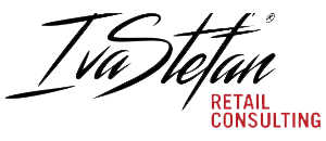 Iva Stefan retail consulting